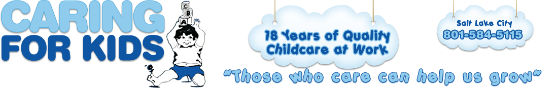 caring-for-kids-banner